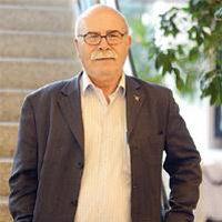 Enver Özkahraman