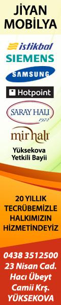 Jiyan Mobilya
