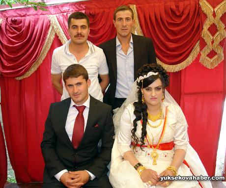 Yüksekova Düğünleri (08 Temmuz 2012) 182