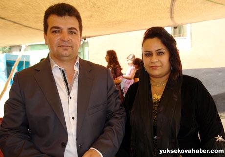 Yüksekova Düğünleri (08 Temmuz 2012) 184