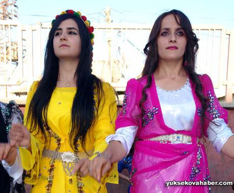 Yüksekova Düğünleri (08 Temmuz 2012) 209