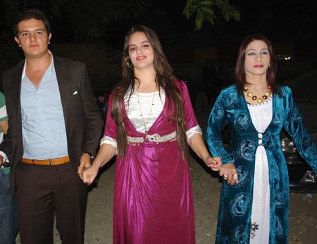 Yüksekova Düğünleri (08 Temmuz 2012) 221