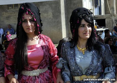 Yüksekova Düğünleri (08 Temmuz 2012) 229