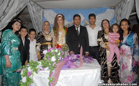 Çavlı ailesinin mutlu günü 168