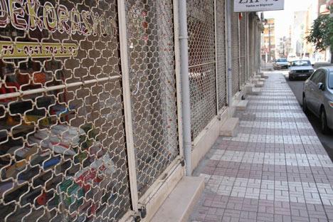 Diyarbakır'da miting hareketliliği 13