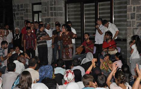 'Devlet itibarını Amedin sokaklarına gömmüştür' 2