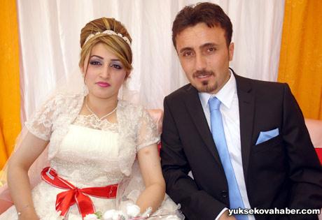 Yüksekova Düğünleri (15 Temmuz 2012) 1