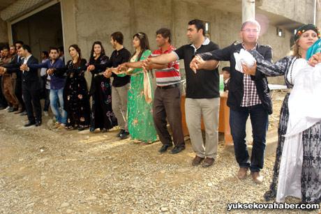 Yüksekova Düğünleri (15 Temmuz 2012) 119