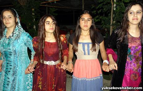 Yüksekova Düğünleri (15 Temmuz 2012) 130