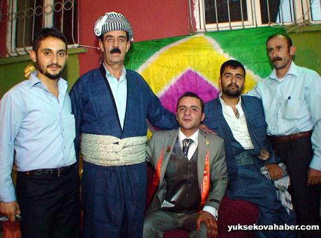 Yüksekova Düğünleri (15 Temmuz 2012) 133