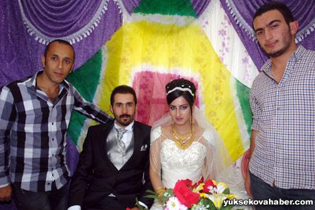 Yüksekova Düğünleri (15 Temmuz 2012) 147