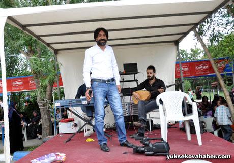 Yüksekova Düğünleri (15 Temmuz 2012) 153