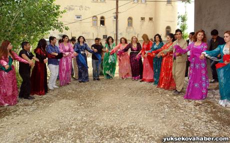 Yüksekova Düğünleri (15 Temmuz 2012) 163