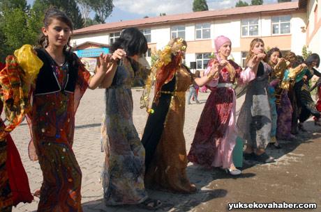 Yüksekova Düğünleri (15 Temmuz 2012) 168