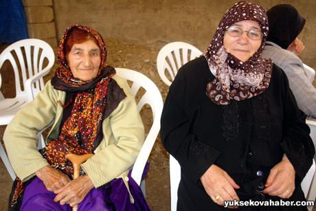 Yüksekova Düğünleri (15 Temmuz 2012) 171