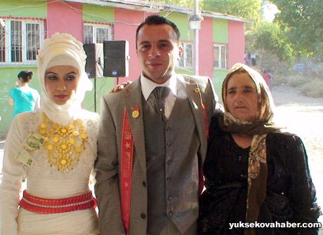 Yüksekova Düğünleri (15 Temmuz 2012) 173