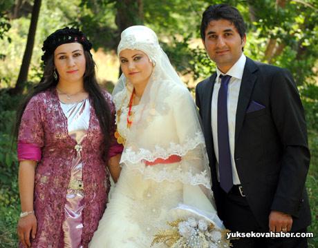 Yüksekova Düğünleri (15 Temmuz 2012) 187
