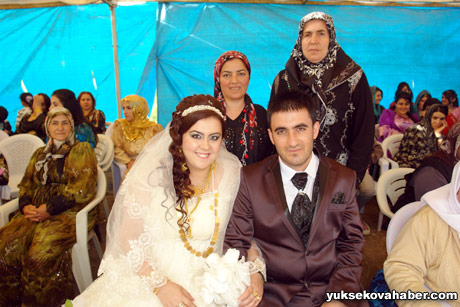 Yüksekova Düğünleri (15 Temmuz 2012) 201
