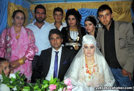 Yüksekova Düğünleri (15 Temmuz 2012) 216