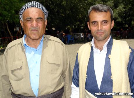 Yüksekova Düğünleri (15 Temmuz 2012) 220