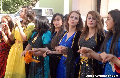 Yüksekova Düğünleri (15 Temmuz 2012) 233