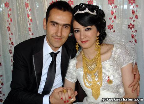 Yüksekova Düğünleri (15 Temmuz 2012) 5