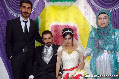 Yüksekova Düğünleri (15 Temmuz 2012) 61