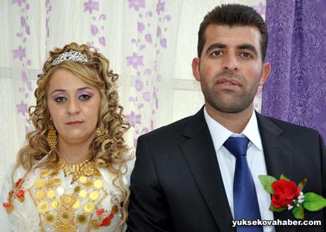 Yüksekova Düğünleri (15 Temmuz 2012) 8