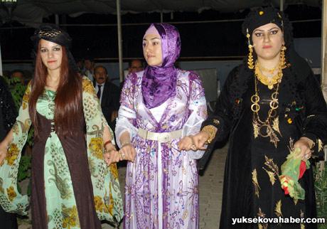 Yüksekova Düğünleri (15 Temmuz 2012) 84