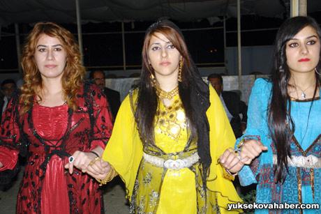 Yüksekova Düğünleri (15 Temmuz 2012) 85