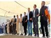 Hakkari Düğünleri (13-14 Ekim 2012)