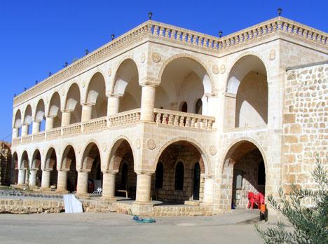 Hasankeyf, İdil, Midyat 34