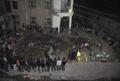 Şemdinli'de 'Çözüm süreci' tartışıldı