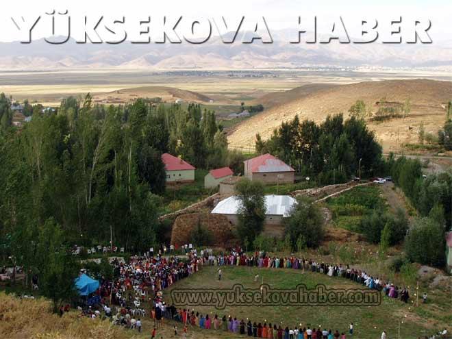 Fotoğraflarla Yüksekova 13