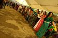 Şemdinli Düğünleri (24-25 Ağustos 2013)