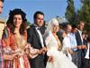 Yüksekova Düğünleri (15-16 Eylül 2013)