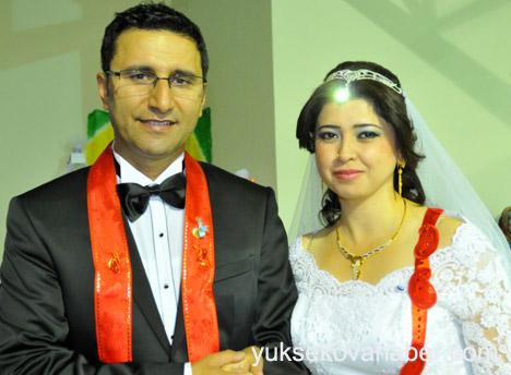 Hakkari Düğünleri (05-06 Ekim 2013) 1