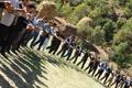 Şemdinli Düğünleri (05-06 Ekim 2013)