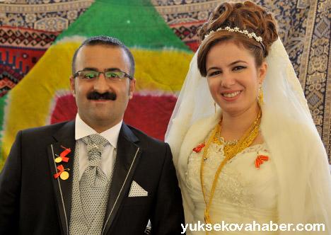 Hakkari Düğünleri (12-13 Ekim 2013) 1