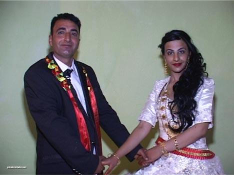 Çukurca Düğünleri  (19-20 Ekim 2013) 1