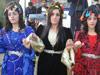 Yüksekova hafta içi düğünleri