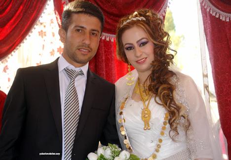 Yüksekova hafta içi düğünleri 1
