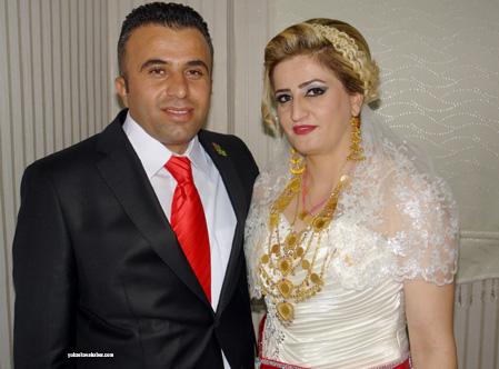 Yüksekova Düğünleri (02-03 Kasım 2013) 1