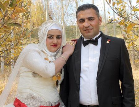 Şemdinli Düğünleri (02-03 Kasım 2013) 1