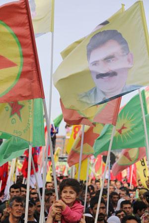 Diren Rojava İstanbul seninle 23