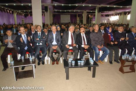 Zeydan ailesi BDP'ye katıldı 18
