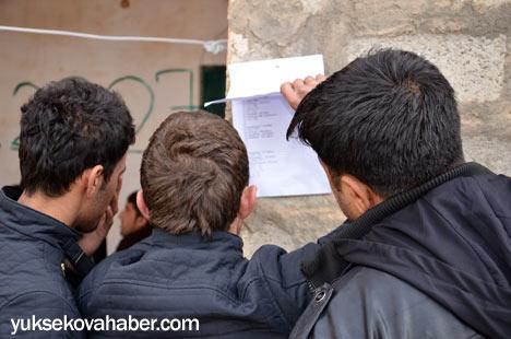 Mülteci Devrim: Mahmur (Mexmûr) kampı 18