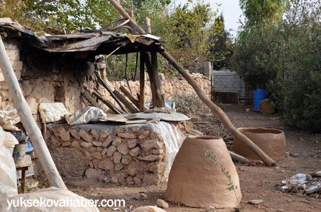 Mülteci Devrim: Mahmur (Mexmûr) kampı 47