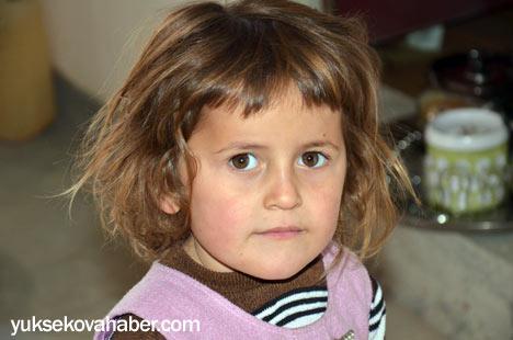 Mülteci Devrim: Mahmur (Mexmûr) kampı 50
