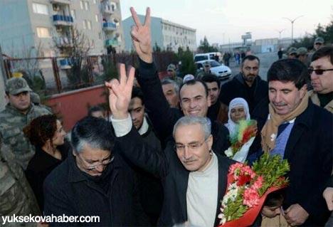Tutuklu vekillerin sosyal medya fotoğrafları 2